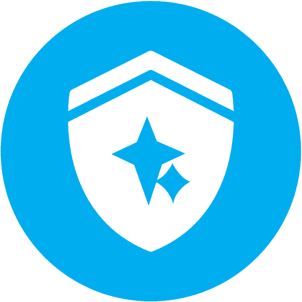 BrilliantSecurity-Icon