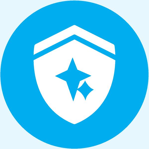 BrilliantSecurity-Icon