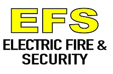 Security and Safety Company Performs Mobile Inspections with <mark class='searchwp-highlight'>fmIgnite</mark>