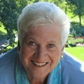 A Tribute to Author, Speaker and Friend Janie Jasin
